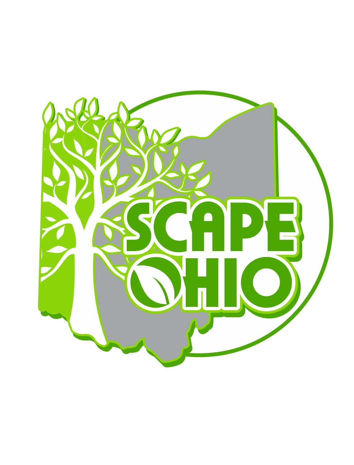 About Scape Ohio Landscaping